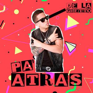 Pa' Atras