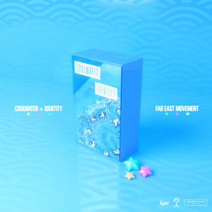 Coolwater + Identity