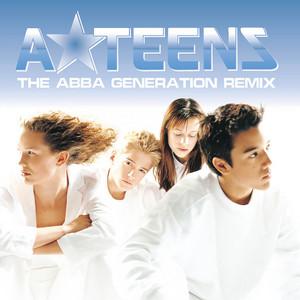 The Abba Generation (Remix)