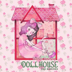 Melanie Martinez – Doll House (Acapella)