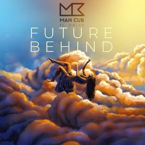 Future Behind (feat. ONIVA)