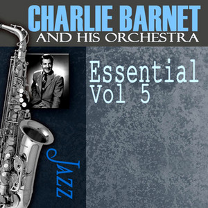 Essential, Vol. 5 album