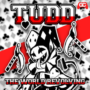 Key Bpm For The World Revolving Jevil S Theme From Deltarune By Tudd Gamechops Tunebat Songbpm helps you find the bpm for any song. key bpm for the world revolving