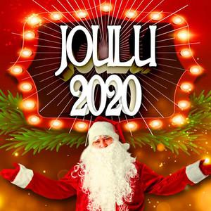 Joulu 2020