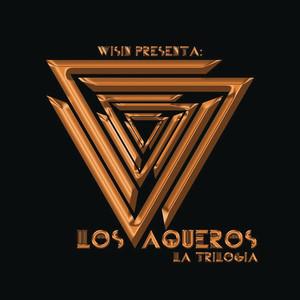 Prisionero (feat. Pedro Capó & Axel)