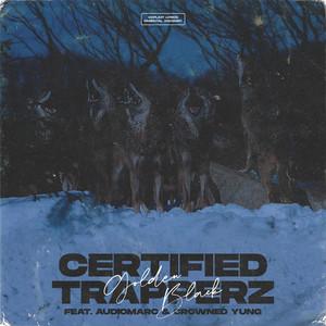 Certified Trapperz
