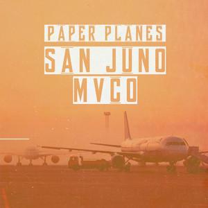 Paperplanes