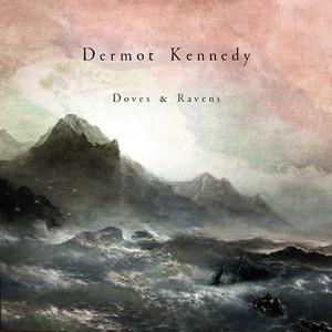 A closeness cover art