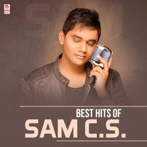 Best Hits Of Sam C.S.