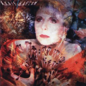 Annie Haslam album
