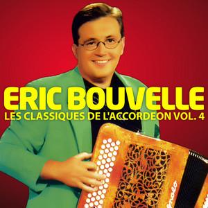Balajo by Eric Bouvelle Et Son Orchestre