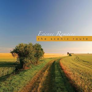 The Scenic Route album