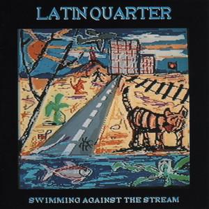 Swimming Against the Stream album