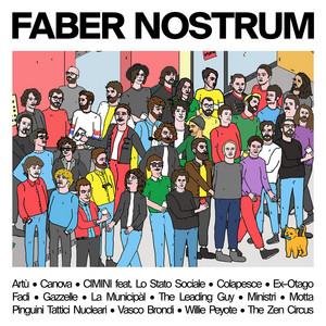 Faber Nostrum album