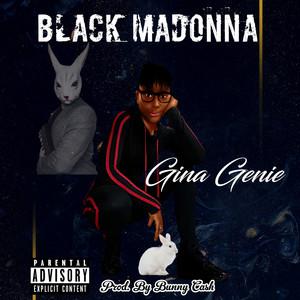 Madonna – Broken (Acapella)