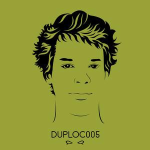 DUPLOC005