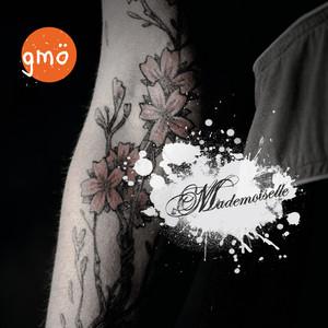 Mademoiselle (gmö)