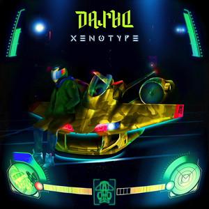 Xenotype