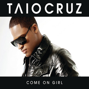 Come On Girl (Live at Nokia Green Room)
