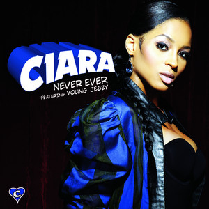 Never Ever (feat. Jeezy) [Main Version]