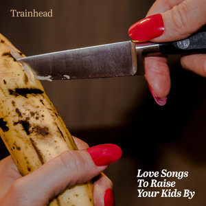 Love Songs to Raise Your Kids By album