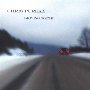 Porch Songs by Chris Pureka