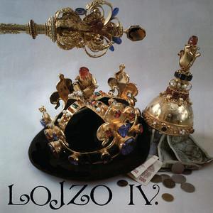 Lojzo - Lojzo IV