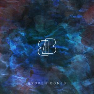 Boston Light Band - Broken Bones
