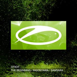 The Beginning / Ingonyama / Samsara
