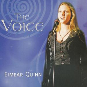The Voice by Eimear Quinn