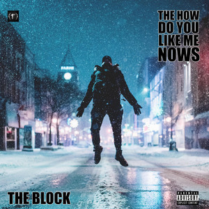 The Block album