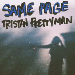Same Page