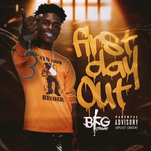First Day Out (Intro)