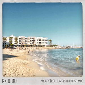 My Boy (Rollo & Sister Bliss Mix)