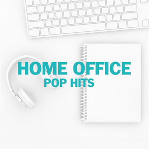 Home Office Pop Hits