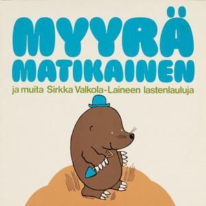 Pikkuminnan suru by Mirja-Liisa Vuorikoski
