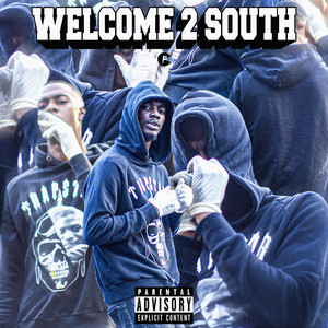 Welcome 2 South