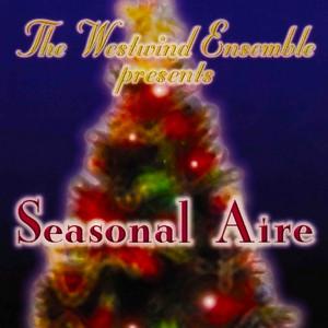 Seasonal Aire album