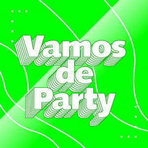 Vamos de Party