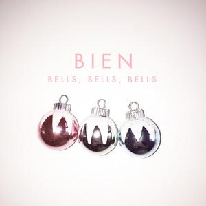 Bells, Bells, Bells