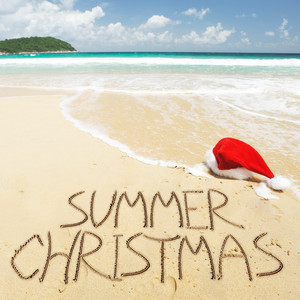 Summer Christmas