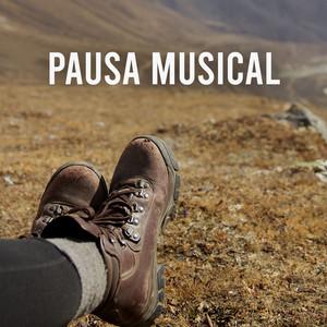 Pausa Musical