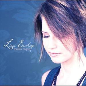 Beautiful Tragedy album