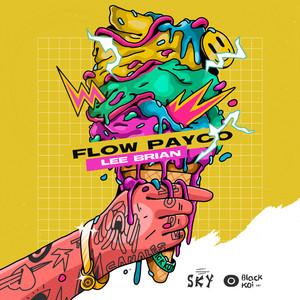 Flow Payco