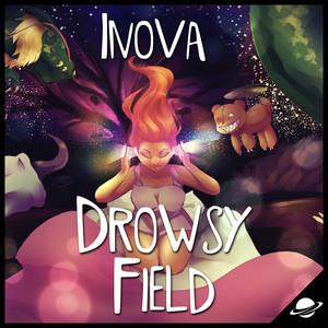 Drowsy Field