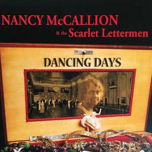 Pride over Dollars by Nancy McCallion, The Scarlet Lettermen