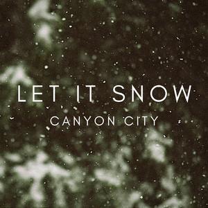 Let It Snow