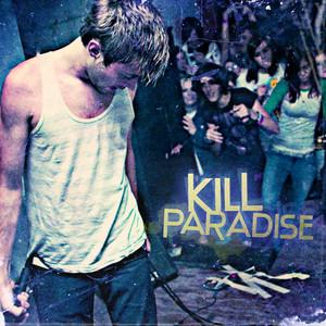 Kill Paradise