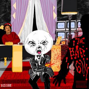 Bad Guy (Vol. 1)