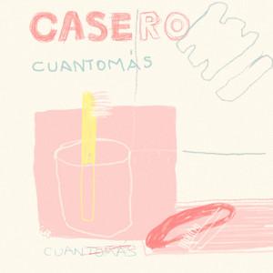 Cuanto más (Vizzen Remix)